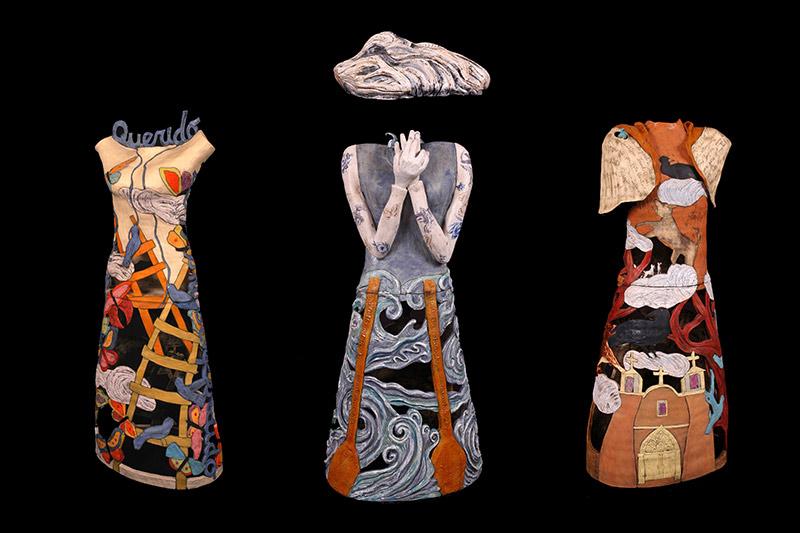 Art-of-the-Dress_800
